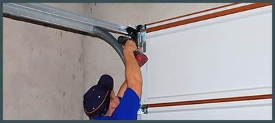 Expert Garage Doors Repairs Oakland, CA 510 972 1908
